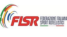 Immagine_fisr_logo.png