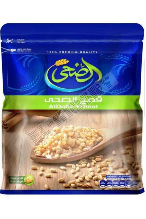 Aldoha Wheat 500g