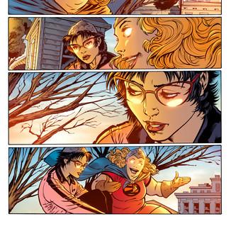 Harbinger 6 page 12