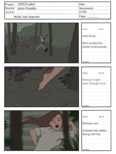 Ditch page 3