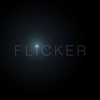 Flicker logo