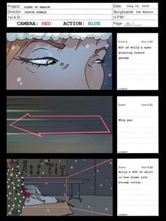 Sleep of Reason page 11