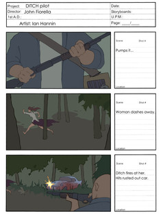 Ditch page 9