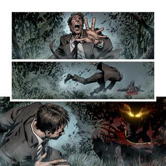 Harbinger 12 page 24