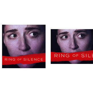 Ring of Silence