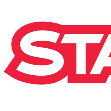 Starby Logo