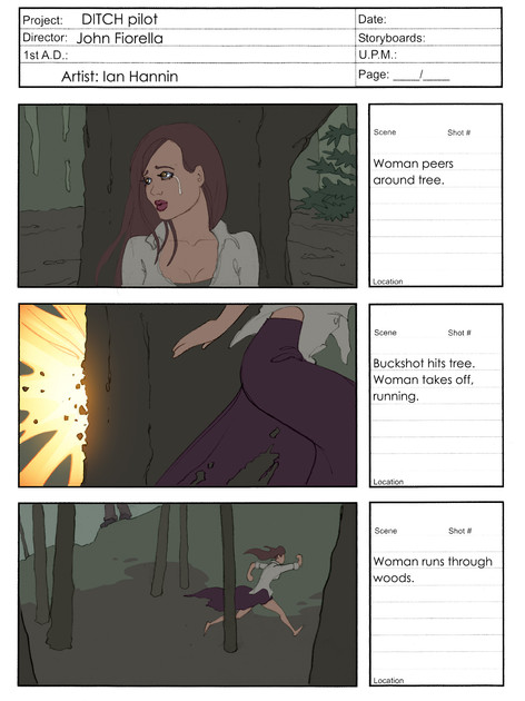 Ditch page 2