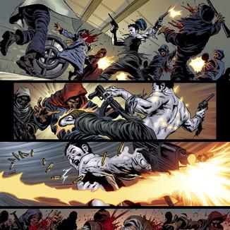 Bloodshot 1 page 13