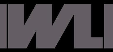 Brawler logo