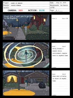 Sleep of Reason page 8
