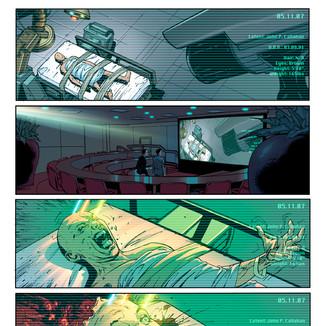 Harbinger 4 page 10