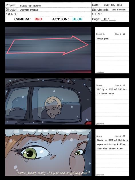 Sleep of Reason page 10