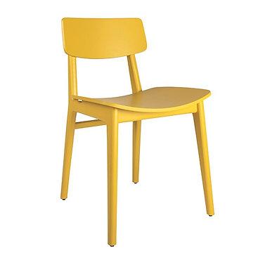 Scandi Chair & Stool