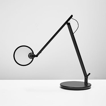 Nova Lamp