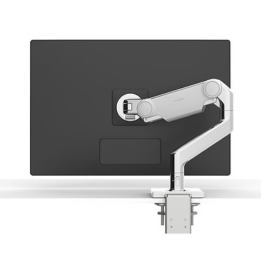 HS Monitor Arms