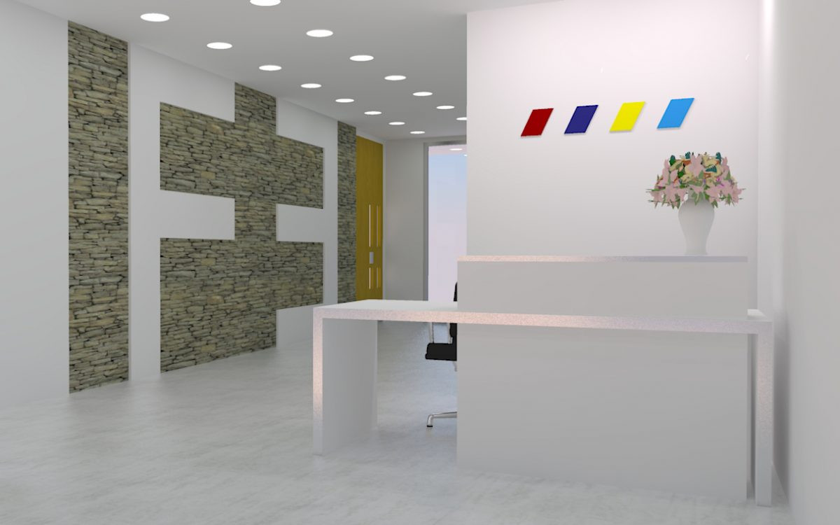 reception3-1200x750.jpg