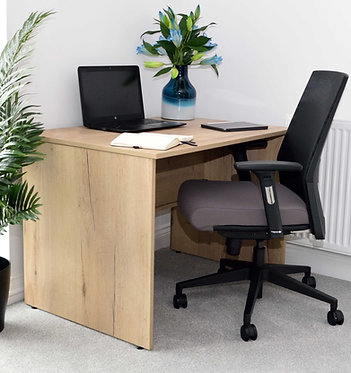 Pop Home Office Desk
