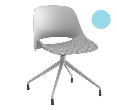 Meeting Chair - Trea