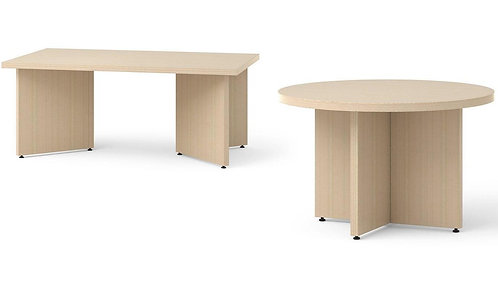 Opto Table