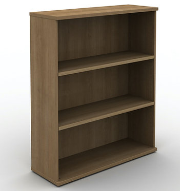MO Bookcase