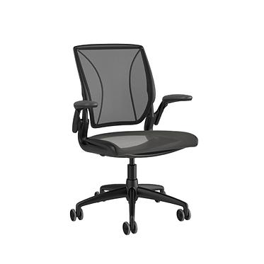 World Chair - Second Hand WA