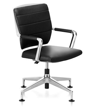 Meeting Chair - Crossline Prime