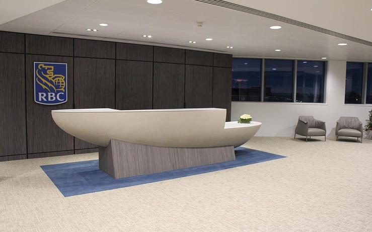 office-1200x750.jpg