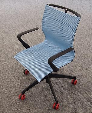 Task Chair - Joy