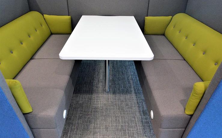 Meeting-Pods-1200x750.jpg