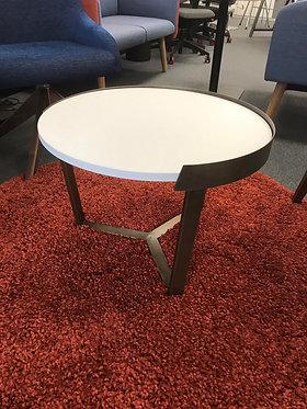 Margin Low Coffee Table
