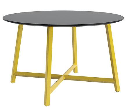 Relic Round & Square Tables