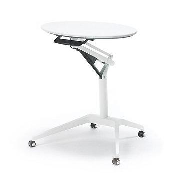 Laptop Table - RiseFit