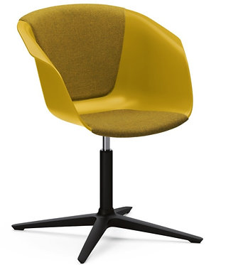 On Spot Swivel Chair