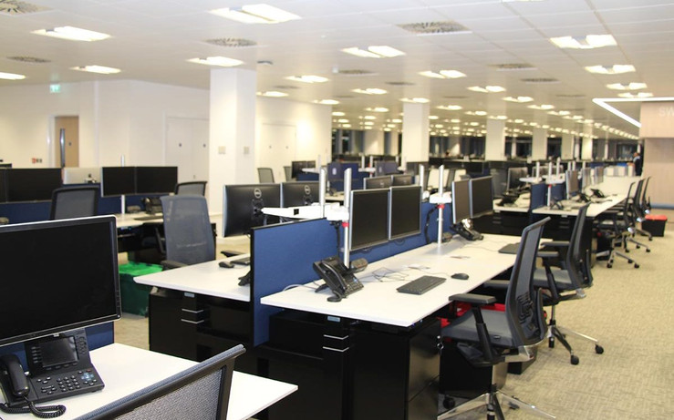 Desks-1200x750.jpg