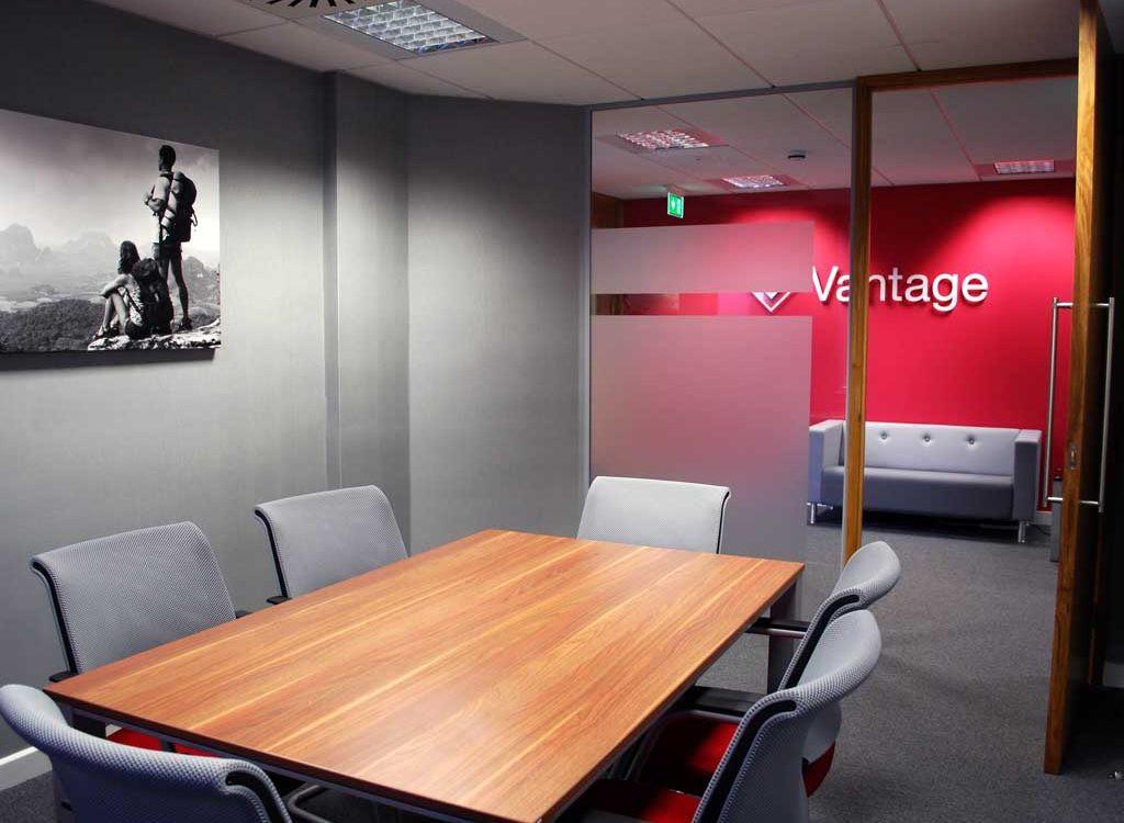 Project-11-Vatgage1-1024x750.jpg