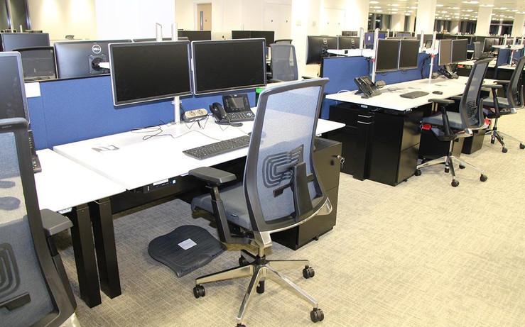 office-space-1200x750.jpg