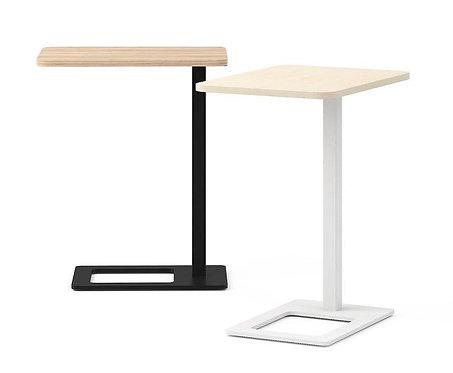 Mobi Laptop Table
