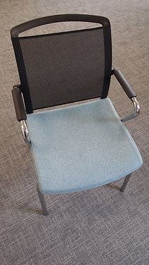 Coletta Meeting Chair