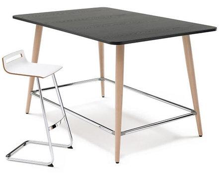 Mastermind High Table