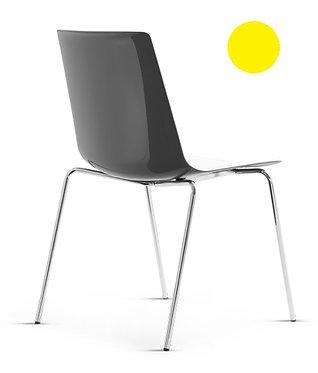 Meeting Chair - Nooi