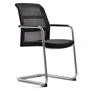 Meeting Chair - Poi