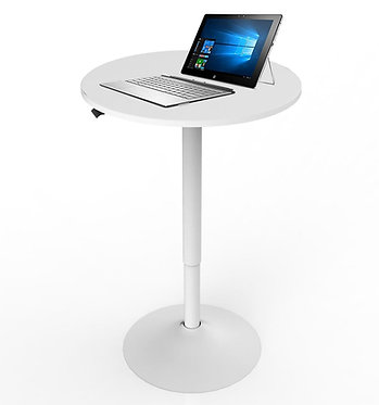 HOST Height Adjust Table