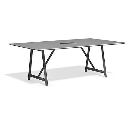 Table - Relic 1800 x 900