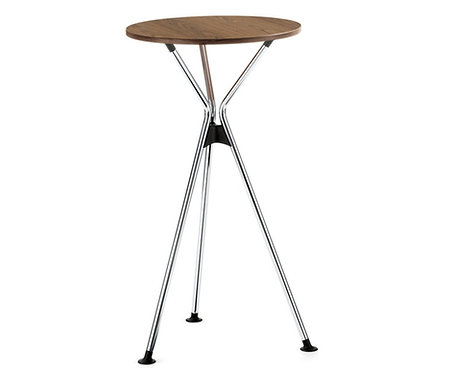 Meet Table