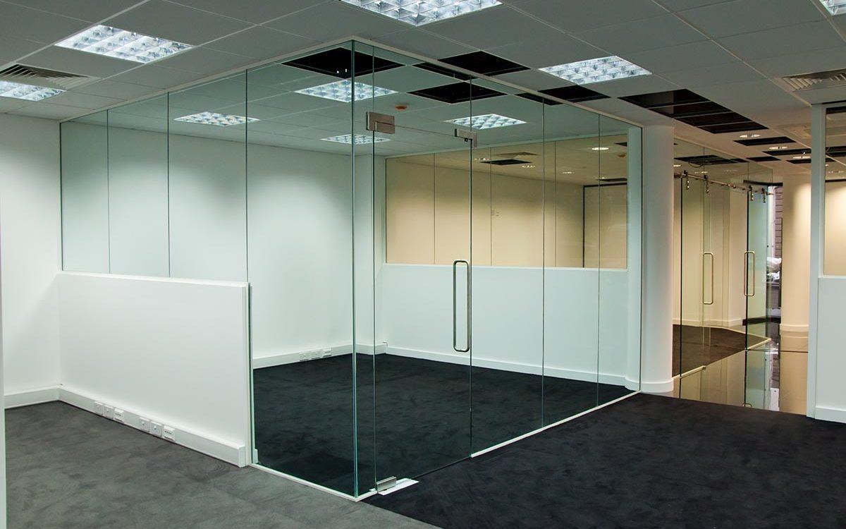 glassdoor-1200x750.jpg