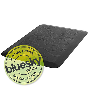 MATEY Anti Fatigue Mat