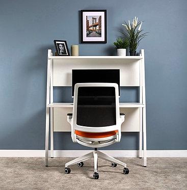 Script Home Office Desk