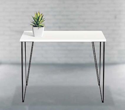 Pylon Desk & Table