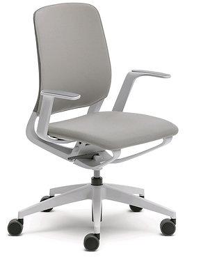 Se:Motion Fully Upholstered