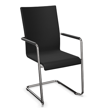 Meeting Chair - Dauphin